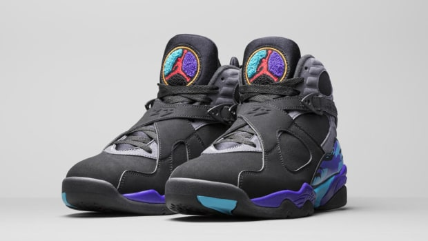 nike-black-friday-launches-00