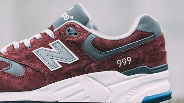new-balance-999-red-clay-1