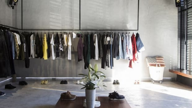 tour-concepts-boutique-new-york-city-0