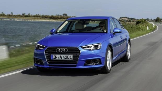 the-2017-audi-a4-will-debut-in-detroit-1
