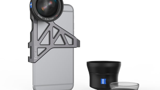 zeiss-iphone-lenses