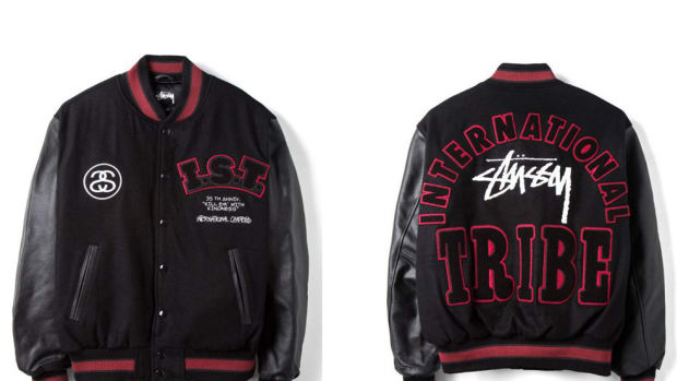 stussy-35th-anniversary-varsity-jacket-and-book-00