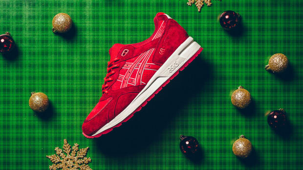 asics-gel-lyte-holiday-pack-00