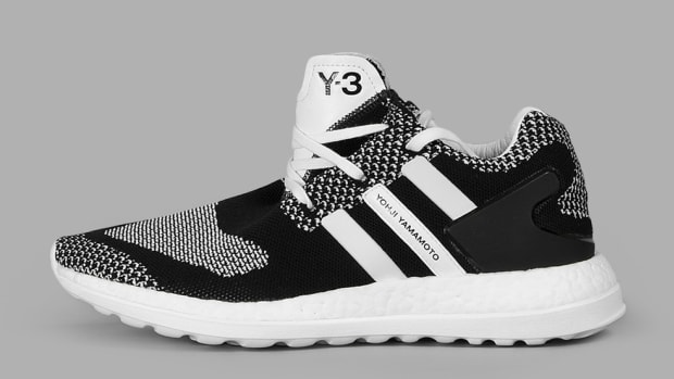 y-3-spring-summer-2016-footwear-collection-00