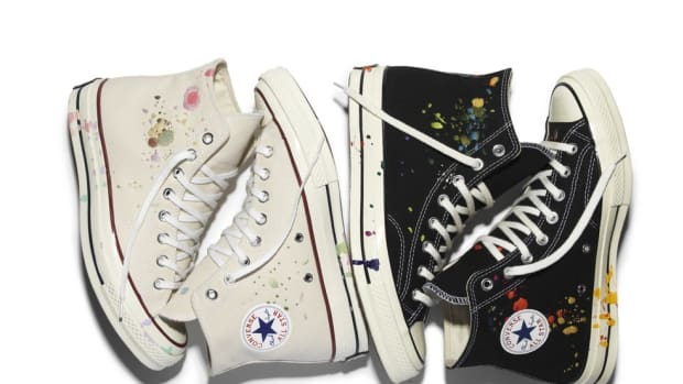 0Converse_Chuck_Taylor_All_Star_70_x_Bandulu_-_Group_original