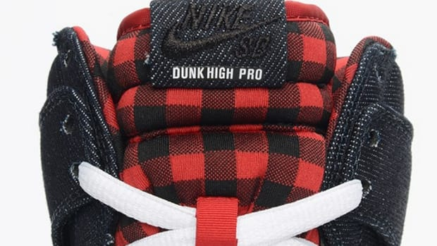 the-nike-sb-dunk-high-for-backwoods-skateboarders-1
