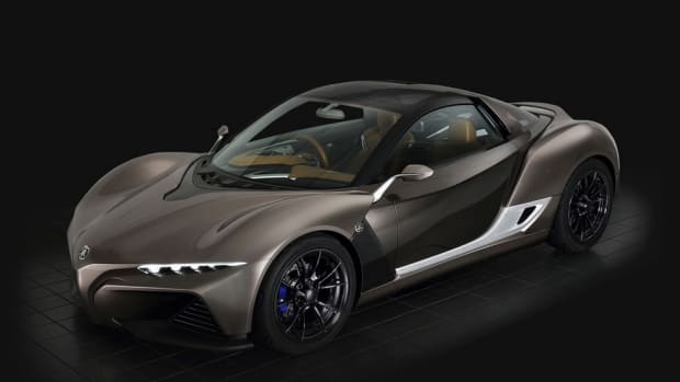 Yamaha Sports Ride Concept-0