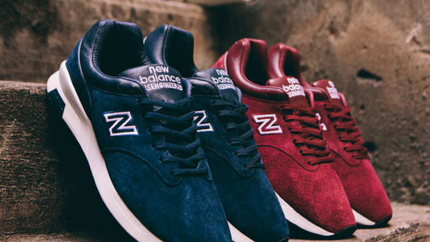 new-balance-1500-re-engineered-00