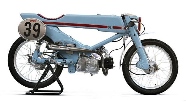 deus-japan-honda-super-cub-1