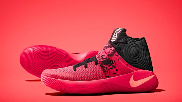 nike-kyrie-2-unveiled-00