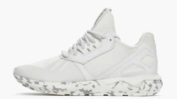 adidas-originals-tubular-runner-marble-pack-00