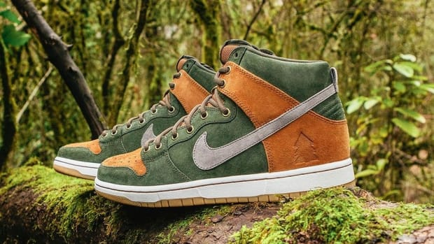 nike-sb-dunk-high-premium-homegrown-1