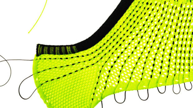 nike-filed-500-flyknit-patents
