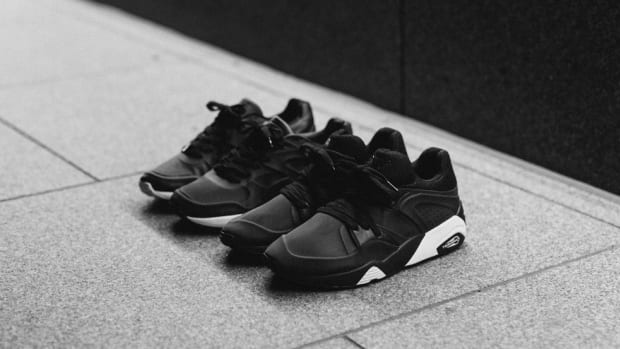 puma-black-friday-r698-blaze-of-glory-00