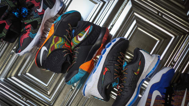nike-basketball-bhm-collection-00