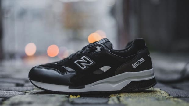 new-balance-1600-sound-and-stage-collection-now-available-1