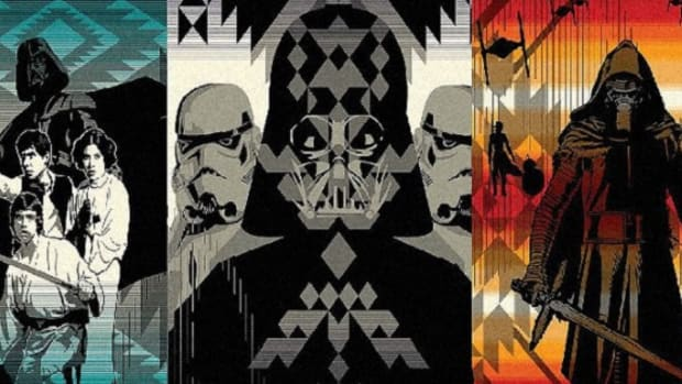 pendleton-wool-star-wars-blankets-1