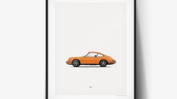 petrolified-iconic-cars-art-prints-1