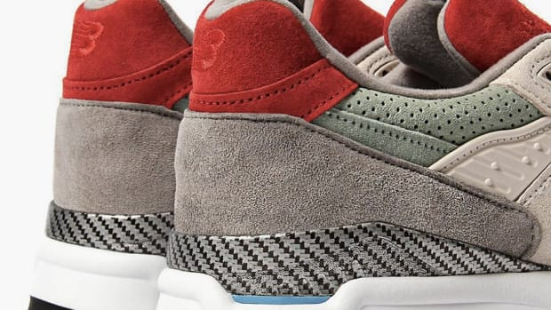 new-balance-helps-concepts-celebrate-their-new-california-store-2