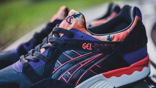 the-asics-gel-lyte-v-storm-pack-rolls-in-0