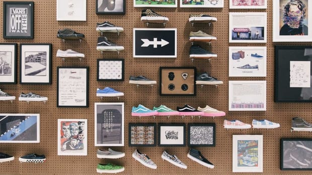 vans-syndicate-retrospective-exhibit-1