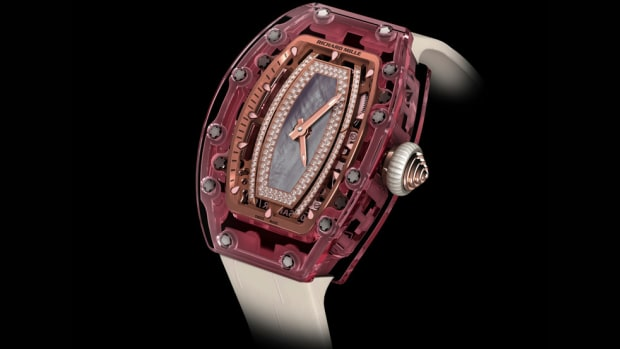 richard-mille-rm-07-02-pink-lady-sapphire-00