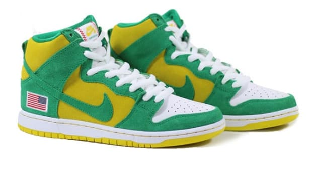 nike-sb-dunk-high-oakland-1