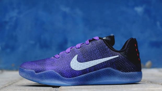 kobe-11-purple-gs