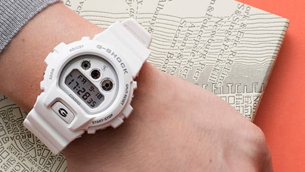 todd-snyder-all-white-g-shock