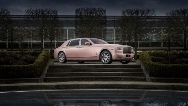 rolls-royce-sunrise-phantom-extended-wheelbase-1