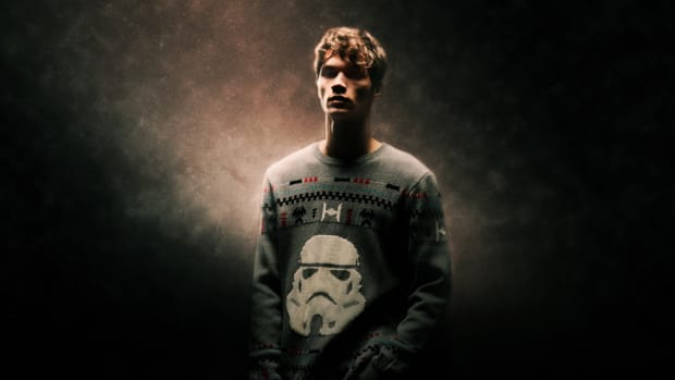 pacsun-star-wars-otb-final-chapter-collection-00