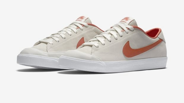 poler-x-nike-sb-zoom-all-court-ck-1