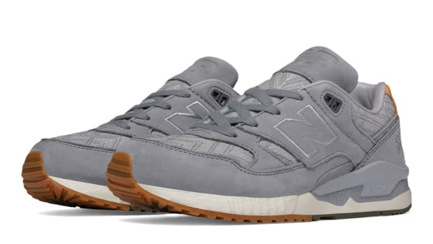 new-balance-nb-grey-suits-and-sneaks-collection-00