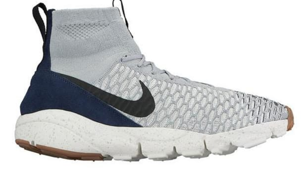 nike-footscape-magista-holiday-2015-01
