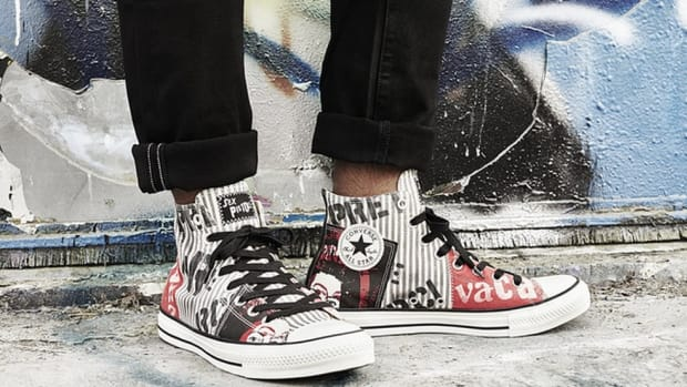 the-converse-chuck-taylor-all-star-sex-pistols-collection-readies-for-spring-2016-0