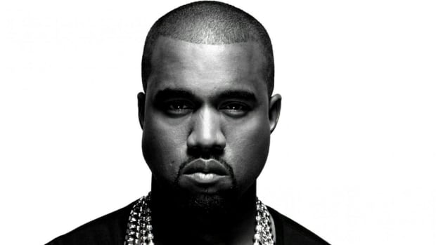 look-for-a-new-kanye-west-track-to-release-every-friday-1