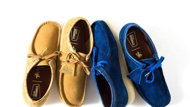 stussy-x-clarks-originals-wallabee-for-fall-winter-2015-1