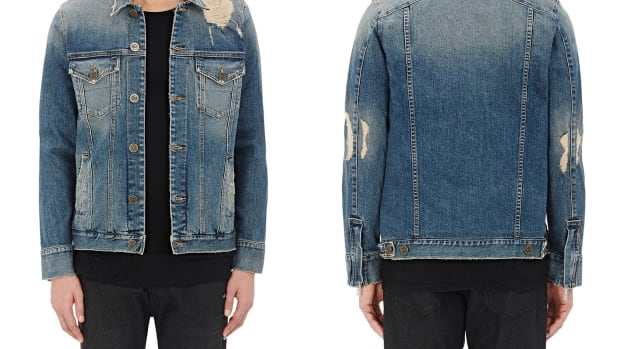 barneys-en-noir-xo-denim-collection-00