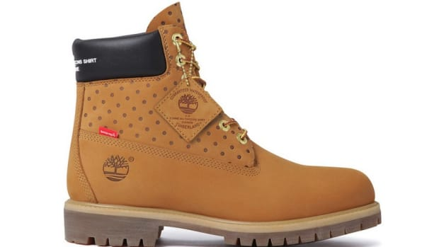 supreme-x-comme-des-garcons-shirt-x-timberland-6-inch-premium-boot-0