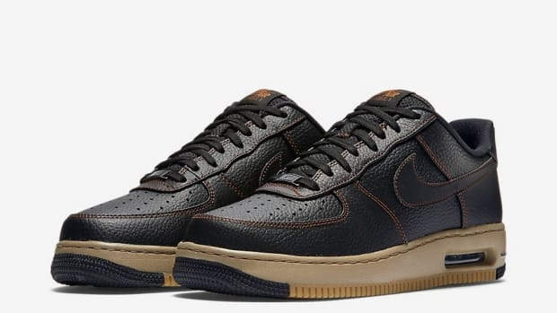 nike-air-force-1-elite-low-1