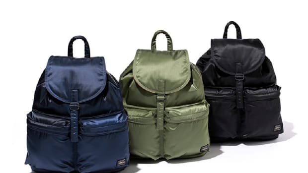 stussy-x-porter-bags-fall-winter-2015-1