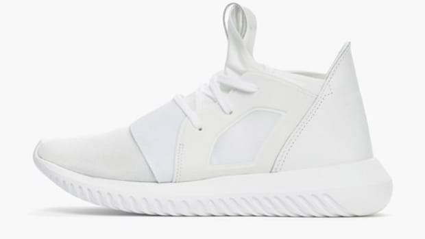 adidas-originals-tubular-defiant-white-00