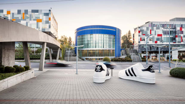 adidas-expands-north-american-headquarters-00