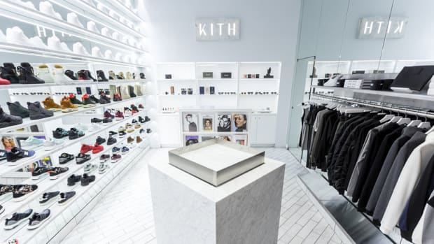 kith-nyc-womens-store-00