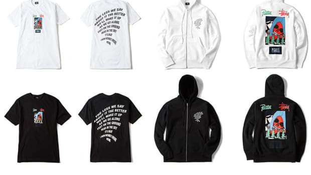 stussy-patta-pigalle-collection