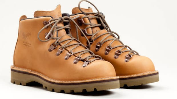 danner-mountain-light-mckenzie-for-tanner-goods-0