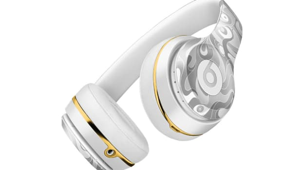 beats-by-dre-james-jean-solo-2-headphones-00