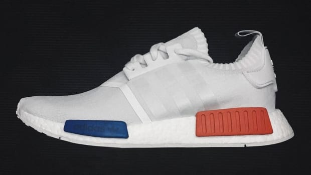 the-adidas-originals-nmd-goes-all-white-1
