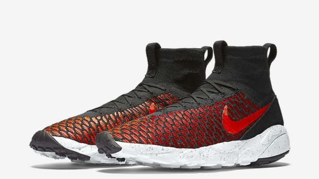 the-nike-footscape-magista-flyknit-inspired-by-manu-1