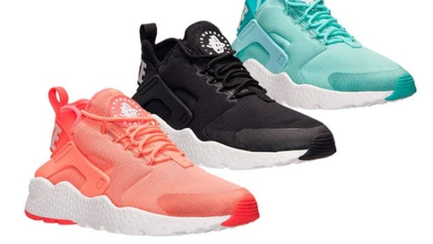 new-nike-air-huarache-ultra-colorways-set-for-december-26-release-1